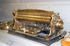 800px-Ordi-mecanique-IMG_0517