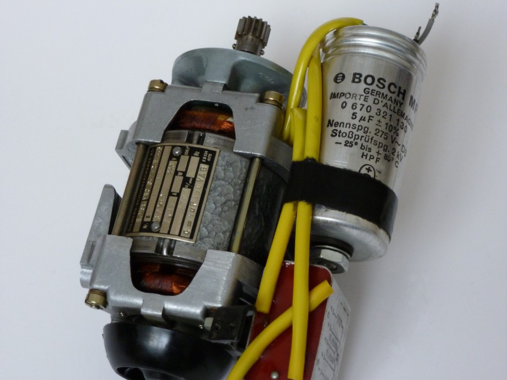 P1020086